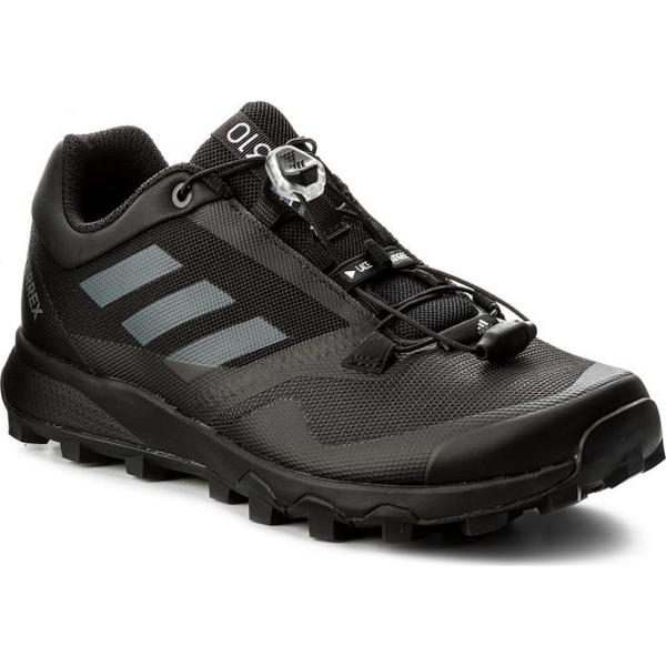 Man's/Woman's:Adidas Terrex Trailmaker (BB3355):Good the Selling All over the (BB3355):Good World e8a83c