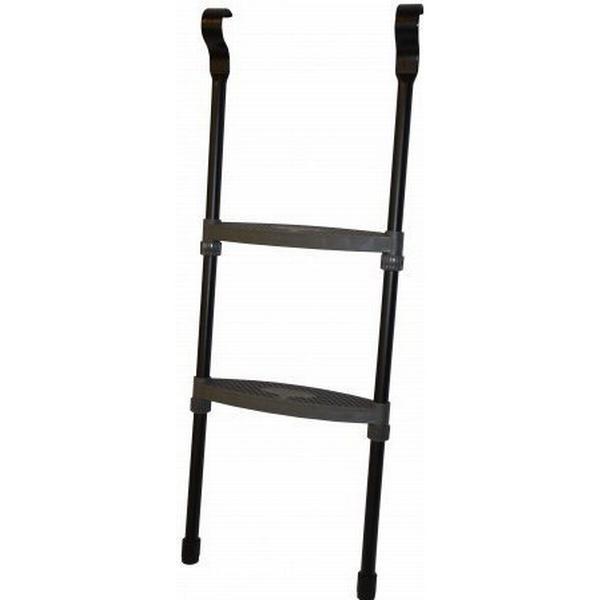 Avyna Universal Trampoline Ladder 2 Steps 76x38cm
