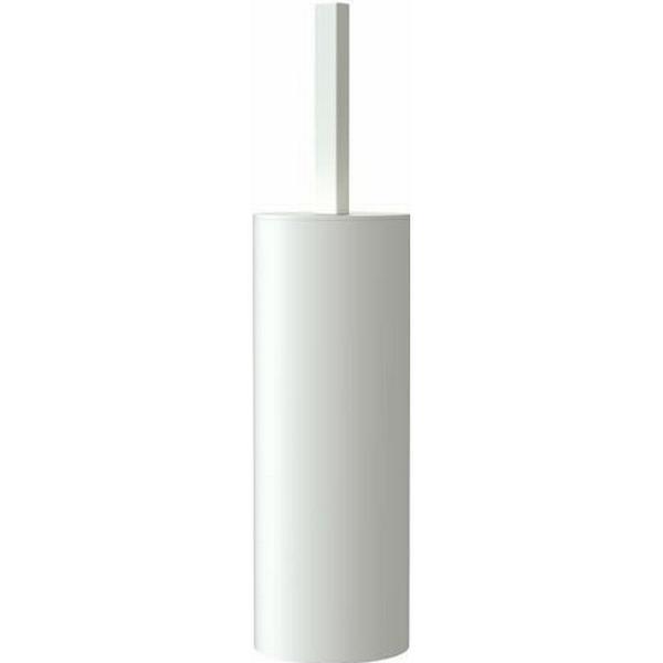 Frost Toiletbørste Quadra (Q302236576)