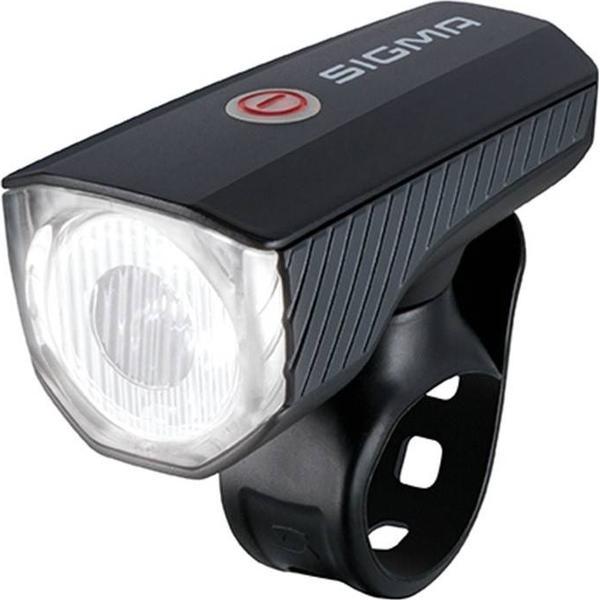 Sigmasport Aura 40 USB