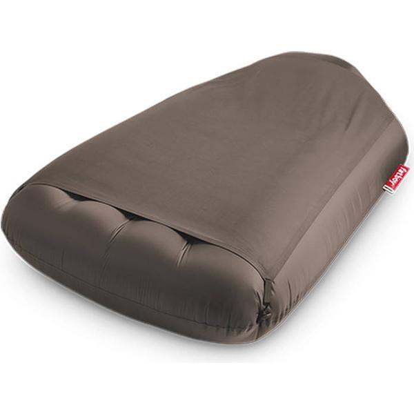 Fatboy Lamzac L Deluxe Oppustelig Sofa