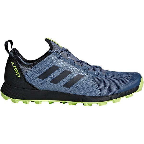 Wiggle Terrex Online Cycle Shop adidas Terrex Wiggle Agravic Speed Shoes 5422f7