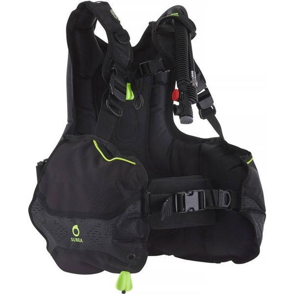 Subea SCD 100 Diving Vest