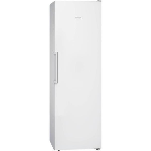 Siemens GS36NVW3P Hvid