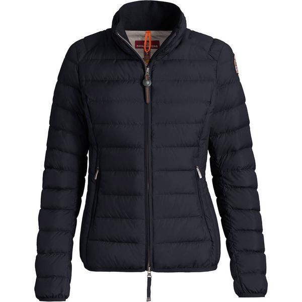 Parajumpers Geena Super Lightweight Jacket Blue-Black