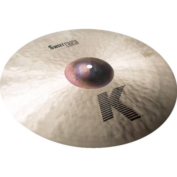 "Zildjian K Sweet Crash 16"" 16 """