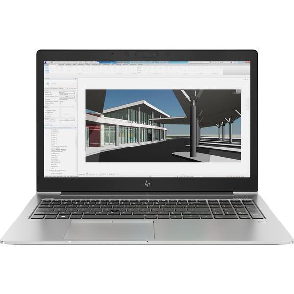 """HP ZBook 15u G5 (2ZC04ET) 15.6"""""""
