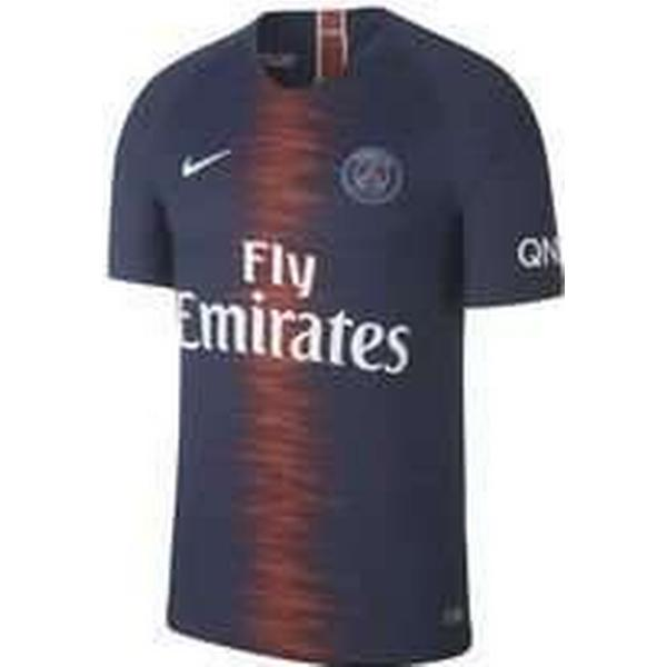 Nike Paris Saint-Germain Home Jersey 18/19 Sr