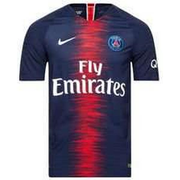 Nike Paris Saint-Germain Vapor Home Jersey 18/19 Sr