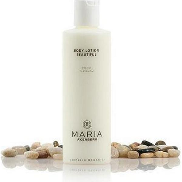 Maria Åkerberg Body Lotion Beautiful 500ml