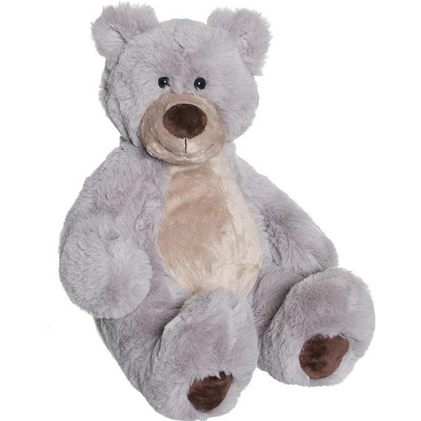 Teddykompaniet Alfred Bamse 32cm
