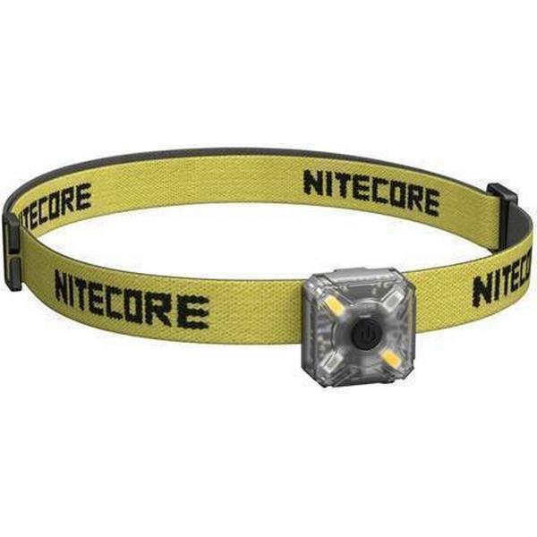 NiteCore NU05