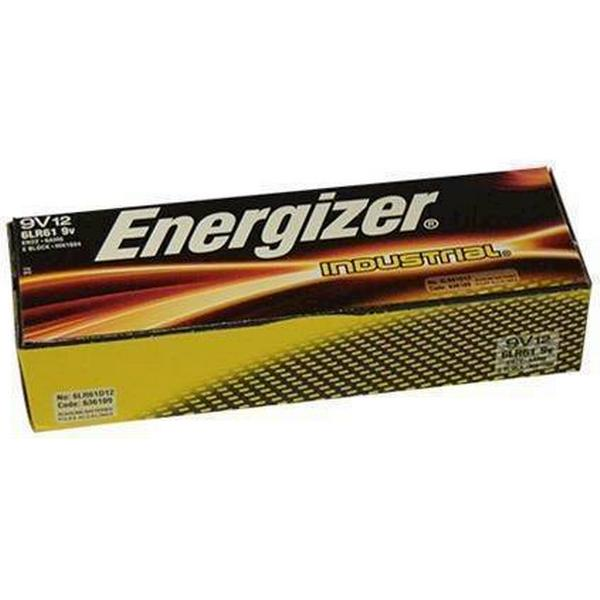 Energizer EN22 Compatible 12-pack