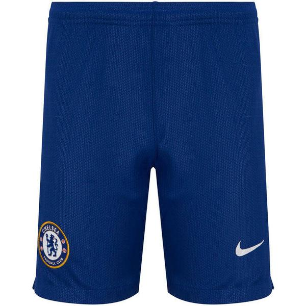 Nike Chelsea FC Home 18/19 Shorts Youth