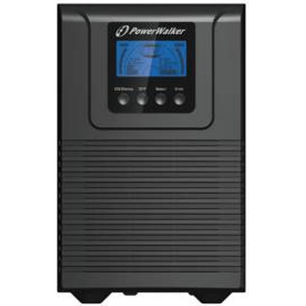 BlueWalker Powerwalker VFI 1000 TGB