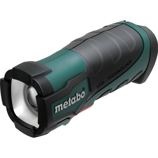 Metabo Powermaxx TLA