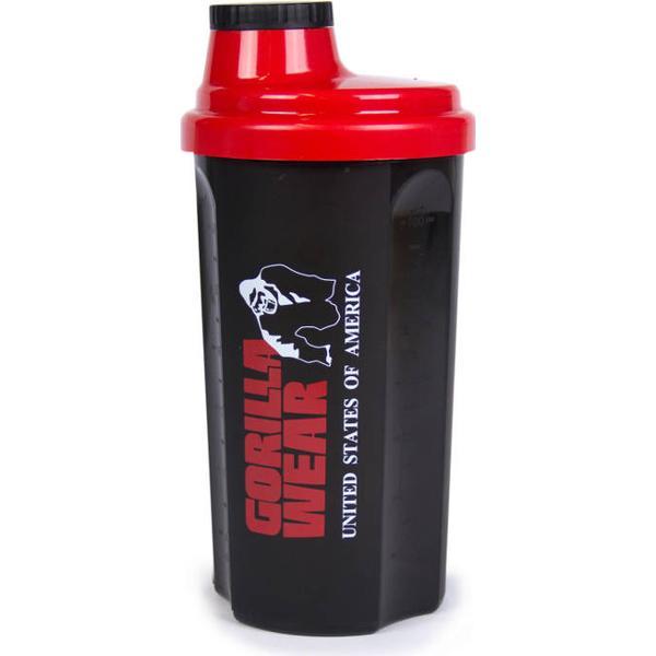 Gorilla Shaker 700ml