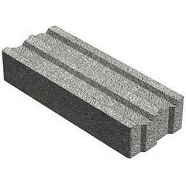 Weber Block 200 Pass 200x98x498mm