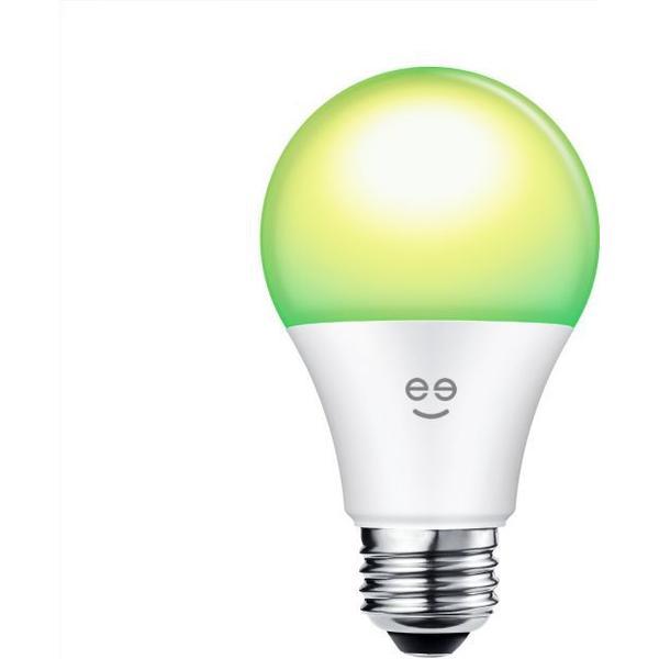 Geeni Prisma 450 LED Lamps 6.5W E26