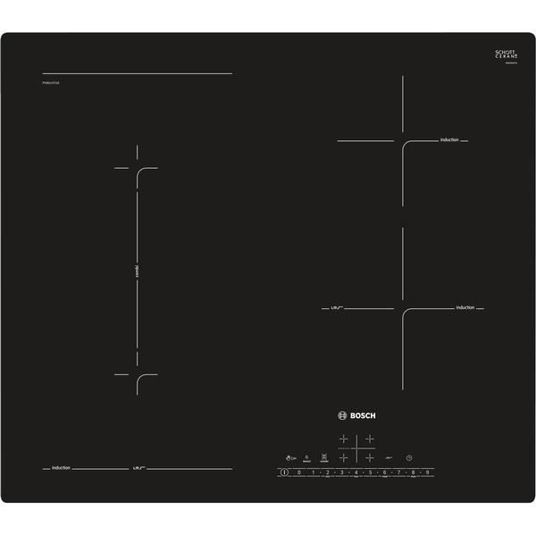 Bosch PVS611FC1E