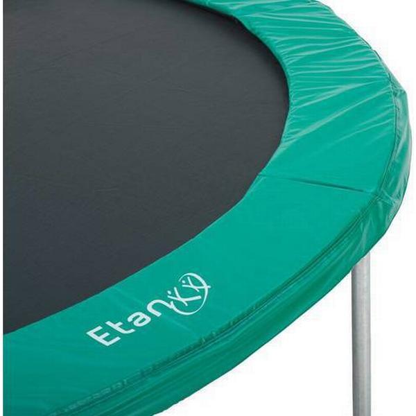 Etan Basic 13 Edge Cushion 397cm