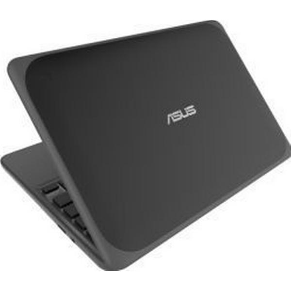"ASUS Chromebook C202SA-GJ0091 11.6"""