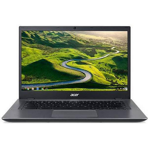 "Acer Chromebook 14 CP5-471-5612 (NX.GE8EG.005) 14"""