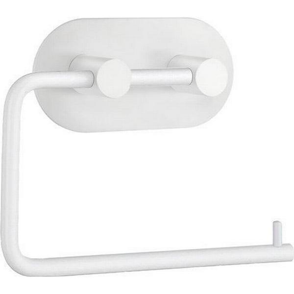 Beslagsboden Toiletpapirholder BX1097