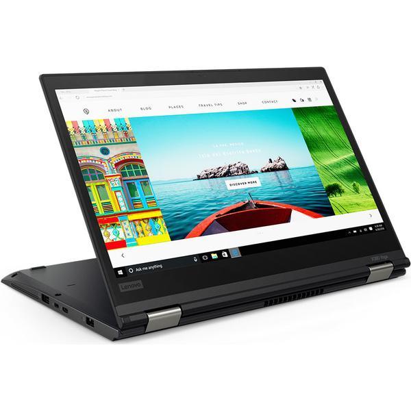 """Lenovo ThinkPad X380 Yoga (20LH000QGE) 13.3"""""""