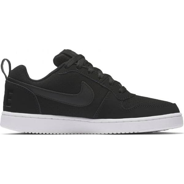 huge discount a839c f08da Nike Court Borough Low (844905-001)