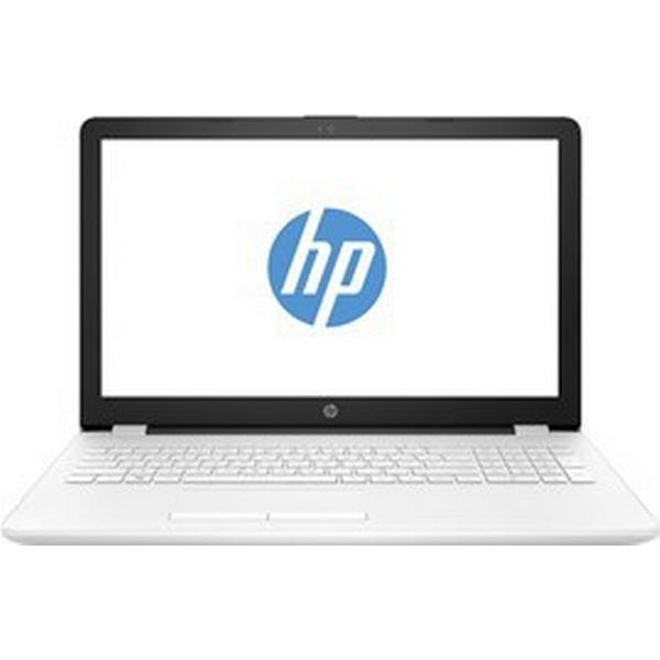 HP 15-bw031no (2HQ38EA) 15.6""
