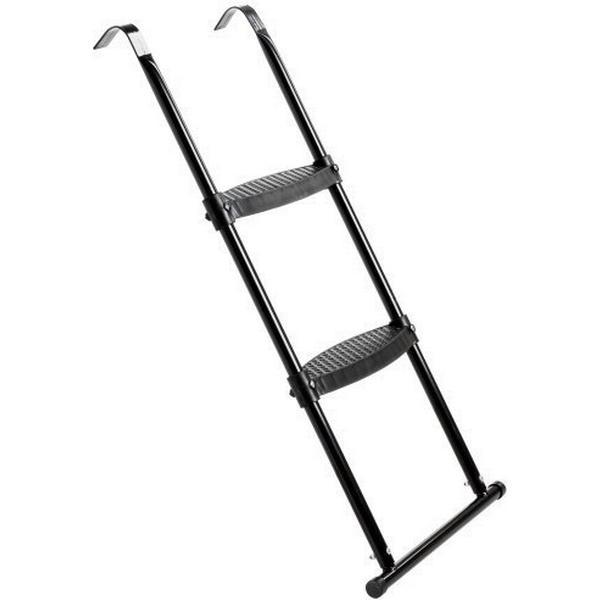 Exit Trampoline Ladder 85cm
