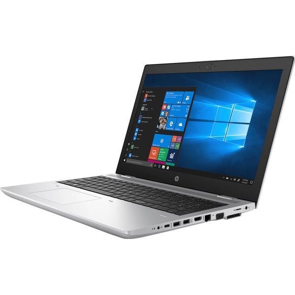 "HP ProBook 650 G4 (3JY28EA) 15.6"""