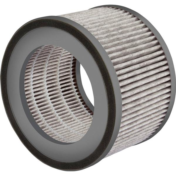 Soehnle Airfresh Clean Replacement Filter 300