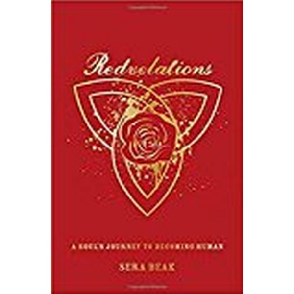 Redvelations (Inbunden, 2018)