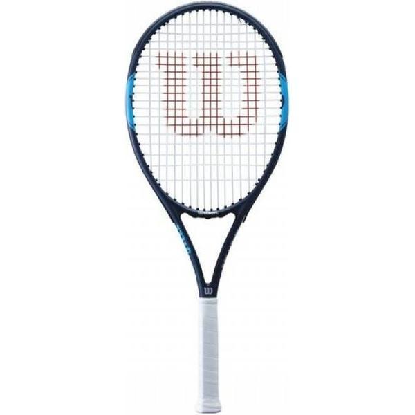 Wilson Monfils Open 103