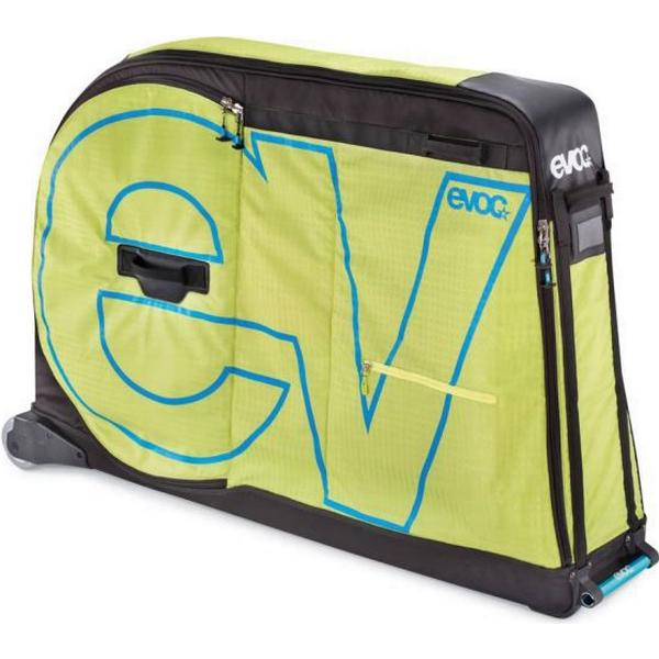 Evoc Travel Bag Pro 280L