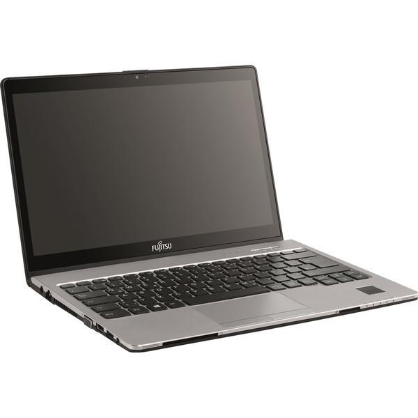 "Fujitsu Lifebook S938 (S9380M171WGB) 13.3"""