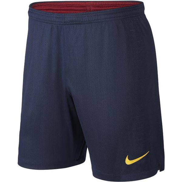 Nike Barcelona FC Stadium Home Shorts 18/19 Sr