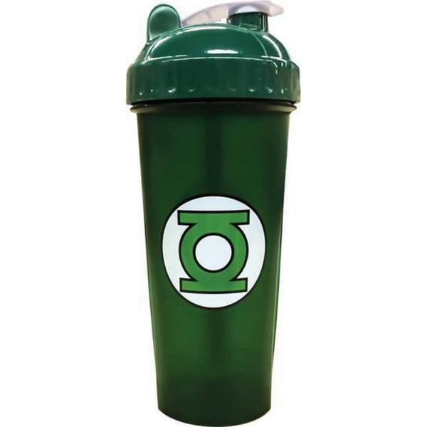 Perfect Green Lantern 800ml