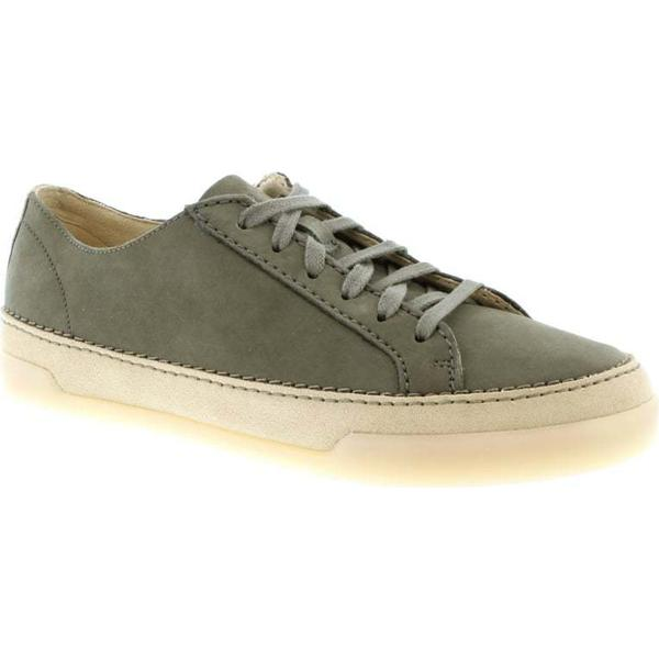 Men's/Women's:Clarks Holly Hidi Holly Men's/Women's:Clarks (26131029):Be Roman in Design 0dd8f2