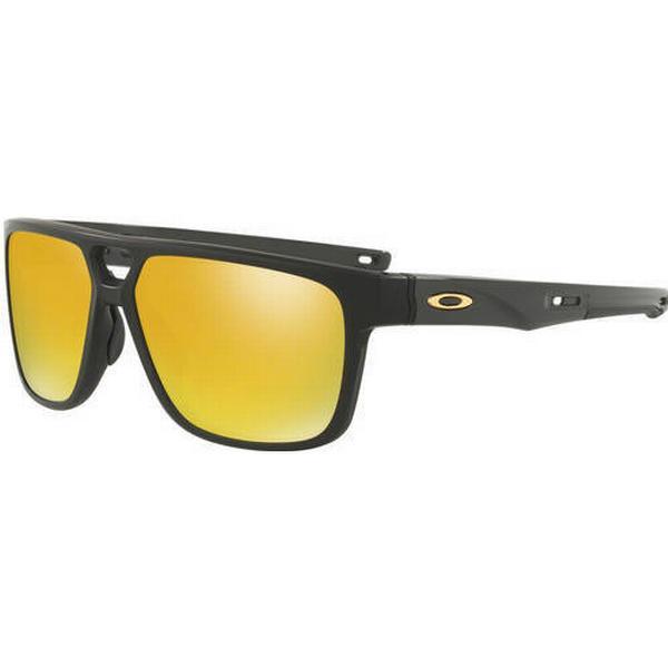 Oakley Crossrange Patch (OO9382-0460)
