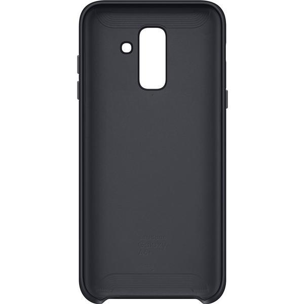 Samsung Dual Layer Cover EF-PA605 (Galaxy A6+)
