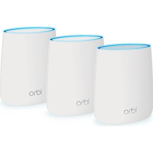 Netgear Orbi RBK23 (3-Pack)