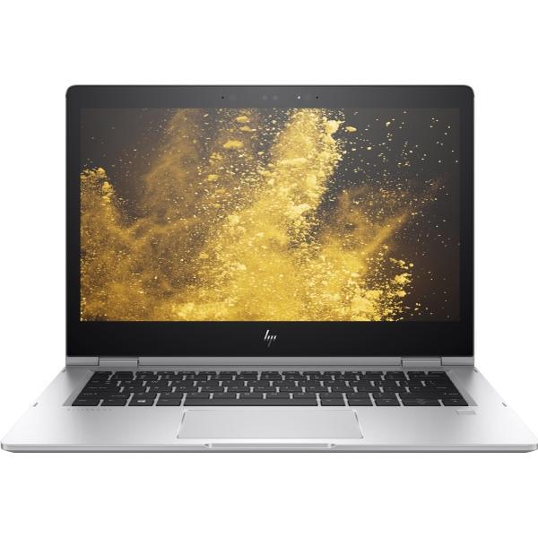 """HP EliteBook x360 1030 G2 (Z2W61EA) 13.3"""""""