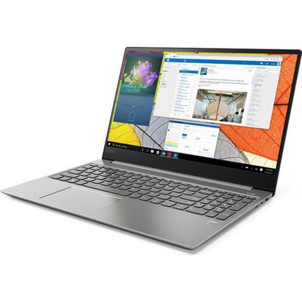"""Lenovo Ideapad 720s (81AC0009MX) 15.6"""""""