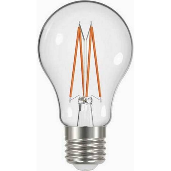 Airam LEDlampa 5W E27