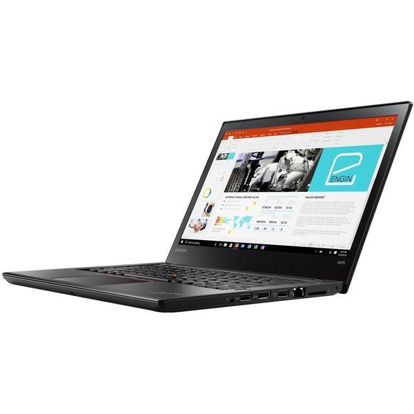 "Lenovo ThinkPad A475 (20KL002RMD) 14"""