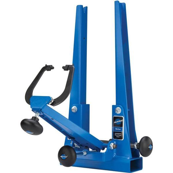 Park Tool TS-2.2P