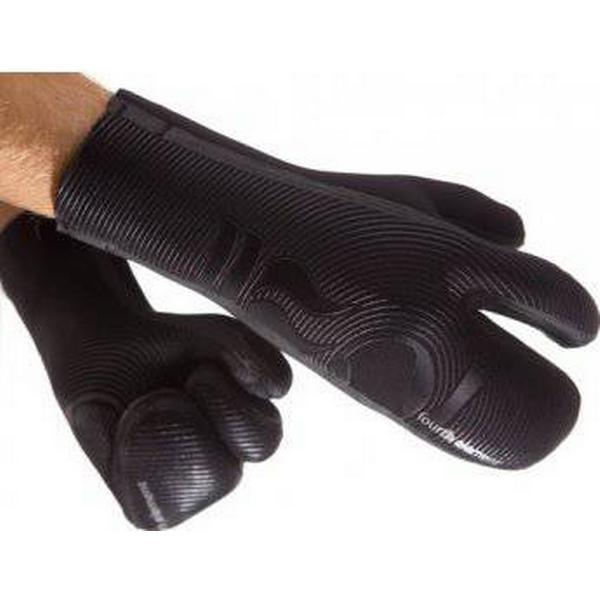 Fourth Element Mitts Glove 7mm